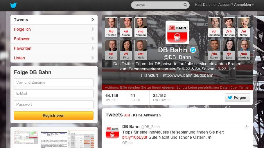 Twitterdb_bahn