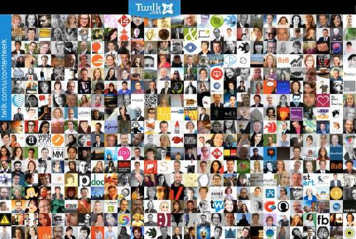 Ein Jahr Twitter Ein Resumee Content Strategin Ute Klingelhöfer