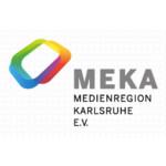 MEKA Karlsruhe