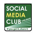Social-Media-Club-Karlsruhe-thumbnail
