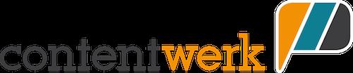 contentwerk – Beratungsagentur aus Karlsruhe