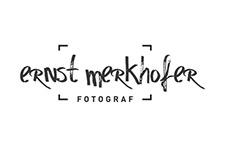 ErnstMerkhofer