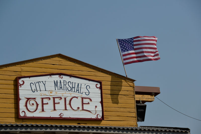 CityMarshallOffice