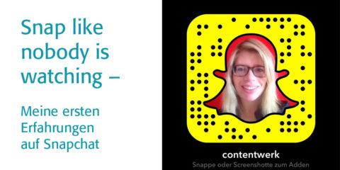 Erste-Schritte-und-Tipps-fuer-Snapchat